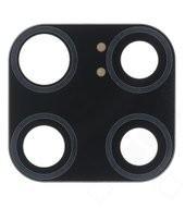 Camera Lens für HMA-L09, HMA-L29 Huawei Mate 20 - black