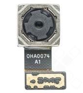 Main camera 13MP für DIG-L21HN Huawei Honor 6c DUAL