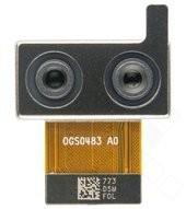 Main Camera für PIC-L29 Huawei Nova 2