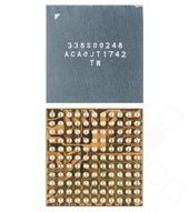 IC Audio Chip 338S00248 für Apple iPhone