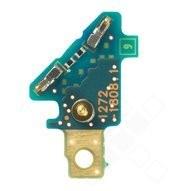 GSM-Antenne für C6903 Sony Xperia Z1