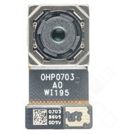 Main Camera 13MP für TA-1057, TA-1063 Nokia 3.1