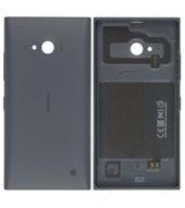 Battery Cover für Nokia Lumia 730, 735 - grey