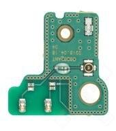 Antenna für T830, T835 Samsung Galaxy Tab S4