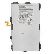Samsung Li-Ion Akku EB-BT835ABU für T830, T835 Samsung Galaxy Tab S4