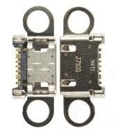 MicroUSB Connector für Samsung