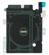 Antenna NFC für G973F Samsung Galaxy S10