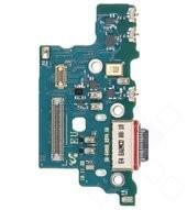 Charging Port + Flex für G988B Samsung Galaxy S20 Ultra