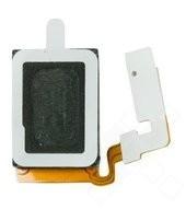 Lautsprecher / Buzzer für J100H Samsung Galaxy J1