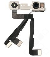Front Camera 12MP für Apple iPhone 11 Pro