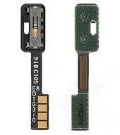 Switch Flex Slider Key für GM1910 OnePlus 7 Pro