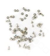 Screw set 57-teilig für Apple iPhone 6 - gold