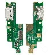 Charge Board für Redmi 4X