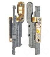 Flex E für (G710EM) LG G7 ThinQ