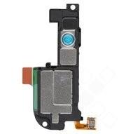 Loudspeaker für ANA-LNX9, ANA-LX4 Huawei P40