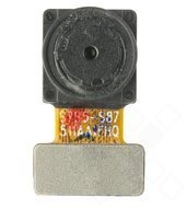 Front camera 5MP für DIG-L21HN Huawei Honor 6c DUAL n.ori.