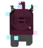 NFC Antenna für VOG-L29, VOG-L09, VOG-L04 Huawei P30 Pro