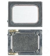 Buzzer für (LMX210) LG K8 (2018)