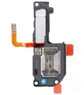 Loudspeaker für ELS-NX9, ELS-N04 Huawei P40 Pro
