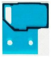 Adhesive Tape Buzzer B für Sony Xperia X F5121, F5122