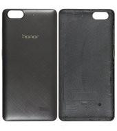 Battery Cover für Huawei G Play mini, Honor 4C - black
