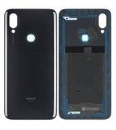 Battery Cover für Xiaomi Redmi 7 - eclipse black