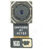 Main Camera 13 MP für X410 LG K10 (2018)