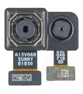 Main Camera 13 MP für I4312, I3312 Sony Xperia L3