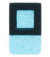 Notificiation LED Sponge für I4113, I3113 Sony Xperia 10