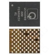 IC WCN3980 Wifi für Xiaomi Mi A2