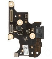 Lower Board für G020C, G020G Google Pixel 3a XL