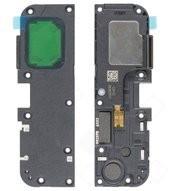 Loudspeaker für Xiaomi Mi 8 Lite
