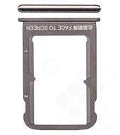 SIM Tray für Xiaomi Mi Mix 3 - onyx black