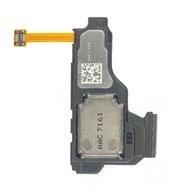 Buzzer für (VKY-L29) Huawei P10 Plus DUAL