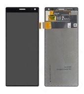 LCD + Touch für I4113, I3113 Sony Xperia 10