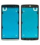 A-Cover titan für LG Leon 4G LTE H340N, H320N