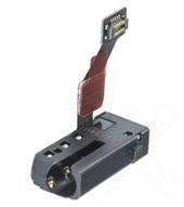 Connector Audio Jack für LON-L29 Huawei Mate 9 Pro