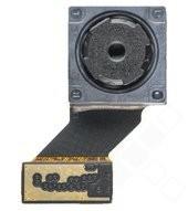 Front Camera 8MP für Google Pixel 2XL