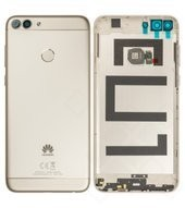 Battery Cover für (FIG-L31) Huawei P Smart - gold
