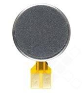 Vibra für TA-1095, TA-1100 Nokia 7.1