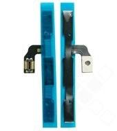 Power / Volume Flex für Huawei P8