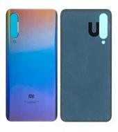 Battery Cover für Xiaomi Mi 9 SE - lavender violet