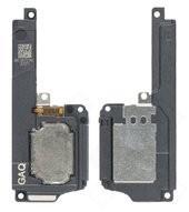 Loudspeaker für Xiaomi Mi A2