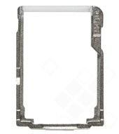 MicroSD Tray für E5603 Sony Xperia M5