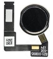 Home Button Flex für Apple iPad Pro 10.5 - black