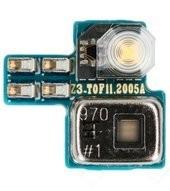 TOF 3D Camera für G988B Samsung Galaxy S20 Ultra