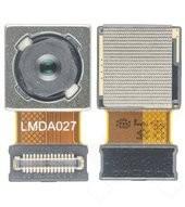 Main Camera 16MP für LMQ610 LG Q7+