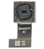 Main Camera 13MP für Xiaomi Redmi 4A