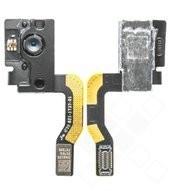 Front Camera 1,2 MP für Apple iPad 3