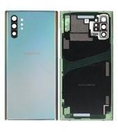 Battery Cover für N975F Samsung Galaxy Note 10+ - aura glow